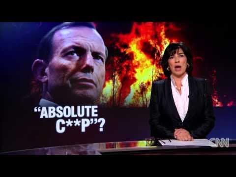 Will politics exacerbate Australia's raging wildfires