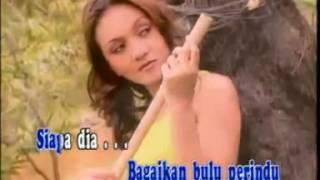 Suling Bambu  Johan Untung   (Tembang Kenangan 70an  Vol.7   Bung Deny)