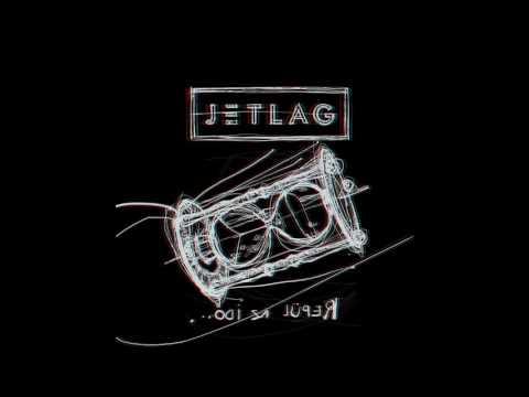JETLAG ✈ Repül az idő _ OFFICIAL INSTRUMENTAL