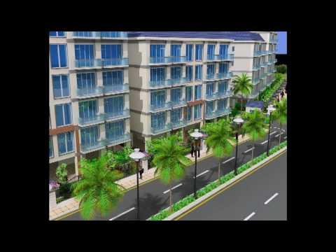 Nagpur-Real Estate