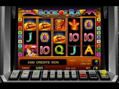 Игровые автоматы играть бесплатно без регистрации прямо сейчас