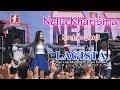 Nella Kharisma - Korban Janji Terbaru - LAGISTA Live Meteseh , Boja, Kendal 2018
