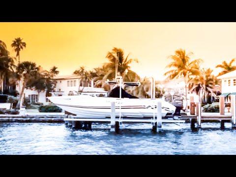 Vlegel - Sunshine (Video Mix)   HD
