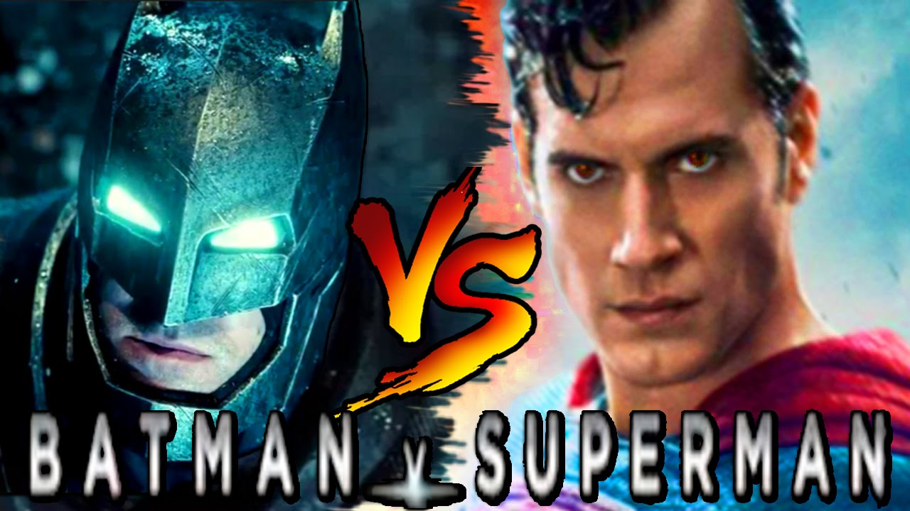 Image Result For Youtube Full Movies Batman Vs Superman