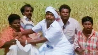 Vadivelu Best Hilarious Laughter tamil movie comedy scene | Tamil Matinee HD