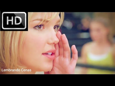 Todas Contra John 1 3 Filme Clip Luta No Ginasio 2006 Hd