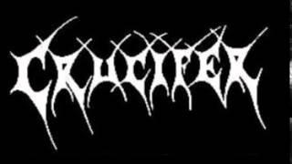 Crucifer - Crucifer