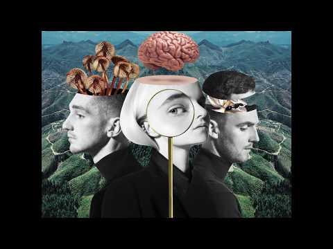 Clean Bandit & Marina - Baby ft. Luis Fonsi (Teaser)