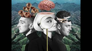 Clean Bandit & Marina - Baby ft. Luis Fonsi (Teaser) Video