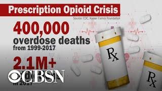 DEA prepares for National Prescription Drug Take Back Day