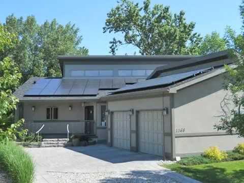 NASS - Solar Stores - Solar Panels - Solar Installation - North America's Best Choice