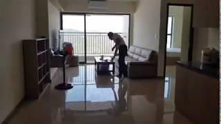 Video Căn Hộ 08 Tòa OC3 Mường Thanh Viễn Triều Nha Trang
