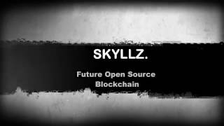 SKYLLZ - skill-validation platform