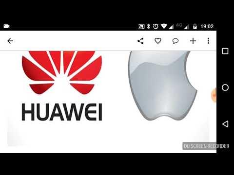 FBI, CIA e NSA pedem que americanos não comprem celulares chineses