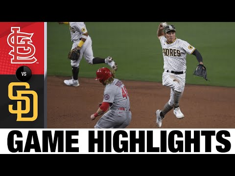 Angels vs. Red Sox Game Highlights (5/14/21) | MLB Highlights