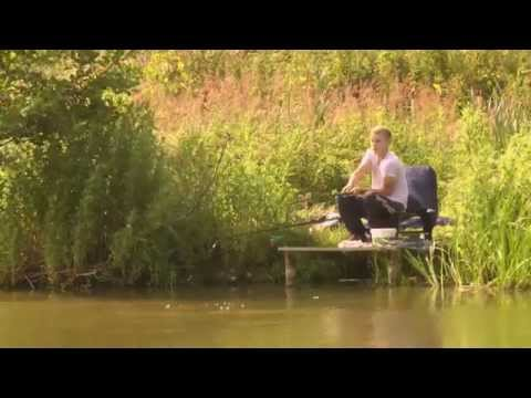 Risby Fishing Ponds