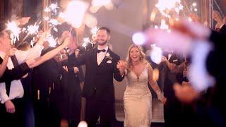 Kasey & Christian | Wedding Film