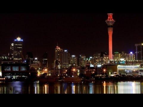 новая зеландия знакомства по интернету