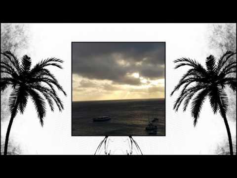 MELOMAN - 6 AM (YL RIDDIM ) RECORDING BY DJ GIL