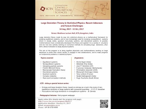 A disordered open long-range exclusion process by Arvind Ayyer