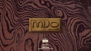 Play Mijo