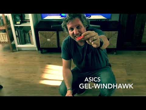 gel windhawk