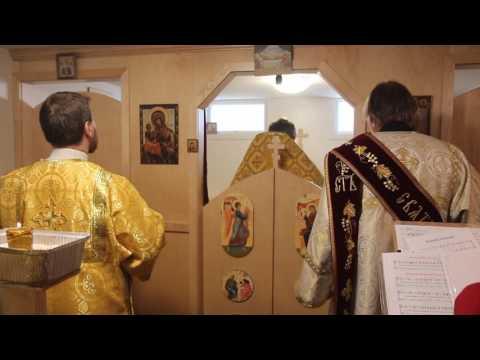 Как нужно правильно поступать в прощеное воскресенье