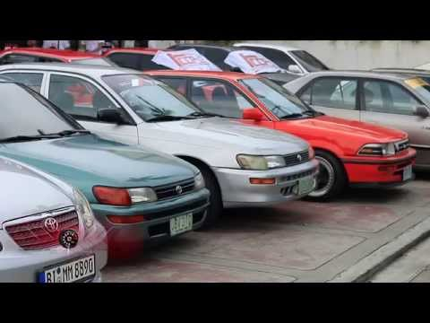Team Isuzu Philippines. First Official Car Club Meet 2016 from YouTube · Duration:  2 minutes 23 seconds