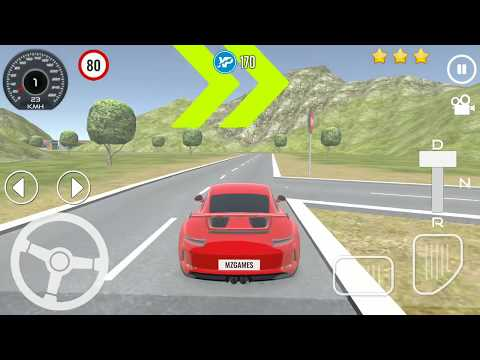 Car Parking Multiplayer Free Download Ios Car Culture
