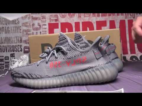 2d6d57336ae28 2017 real yeezy boost 350 v2 beluga 2.0 The colorway of Grey Bold Orange  Dark Grey review