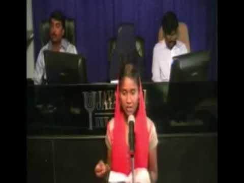 శాసనాన్ని దిక్కరించిన కోడి.Q.No-17 #Bible Bandaram Answers#