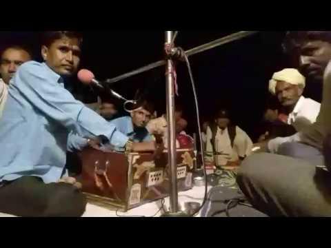अगम री निन्द में जोगिया ।। Darm Sa Panwar ।। Agam Ri Nind Me Jogiya