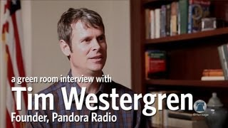 pandora founder on digital media internet radio