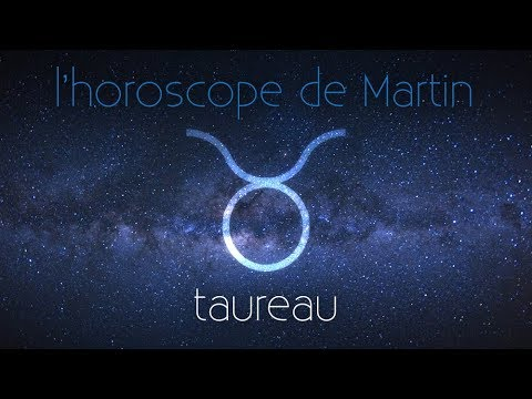 horoscope de demain libran