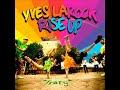 Yves Larock Feat Jaba Rise Up Club Mix mp3