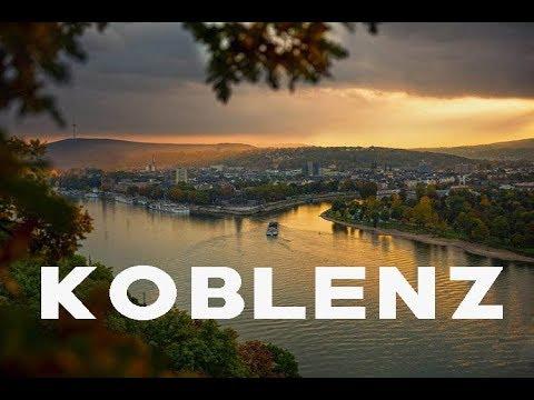 Mma Koblenz