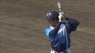 長崎がんばらんば国体/第69回国民体育大会 軟式野球