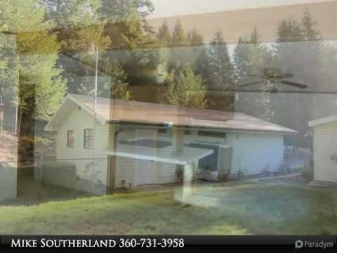 Homes for Sale - 521 NE Larson Lake Rd, Belfair, WA