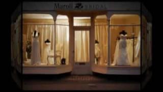Maroli Bridal Boutique