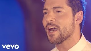 Смотреть клип David Bisbal - Todo Es Posible Ft. Tini Stoessel