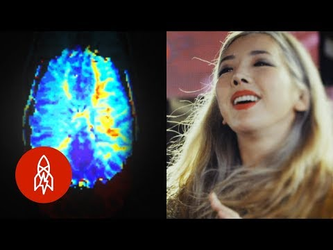 Losing And Finding  After Brain Surgery  TOKiMONSTA