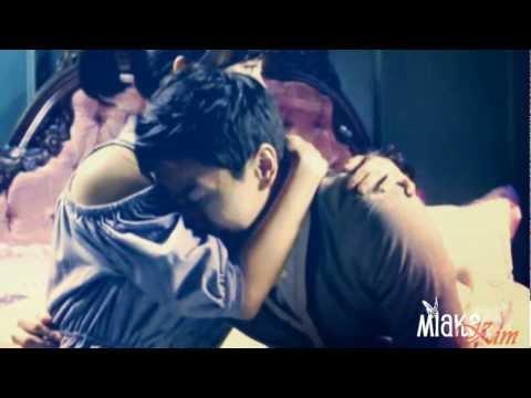 King 2 Hearts MV // Shattered