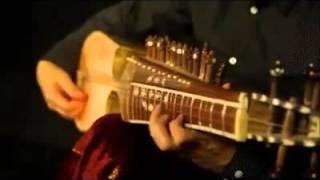 rabab 2016 music classic