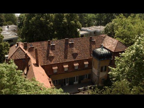 Internationale Montessorischule (IMS) Berlin