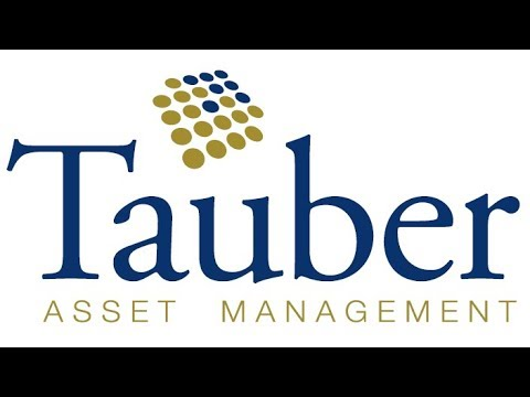 Tauber Asset Management in Connecticut | Financial Service Directory