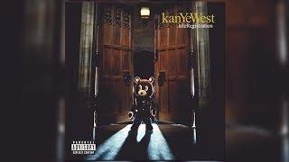 Kanye West - Roses