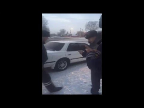белогорск амурская обл. знакомства для секса