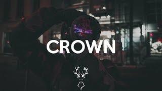 NEFFEX - Crown
