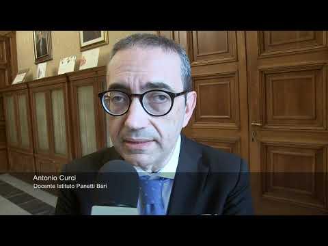 Bari. Radio Panetti presenta il nuovo palinsesto