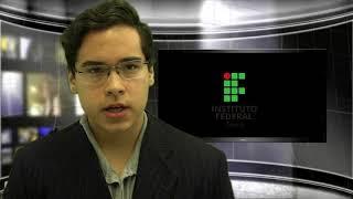 IFCE de Jaguaribe disponibiliza 70 vagas para cursos técnicos